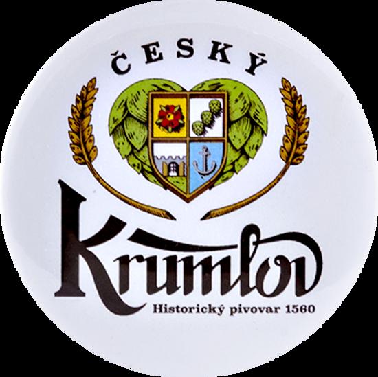 Obrázek z Odznak Pivovar Český Krumlov
