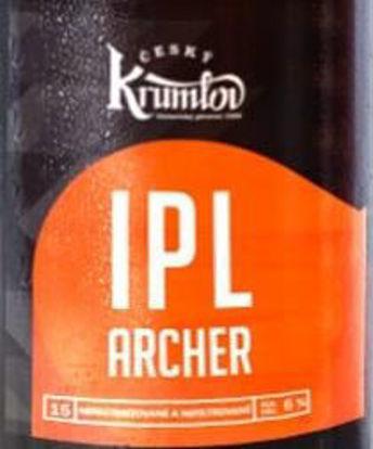 IPL Archer